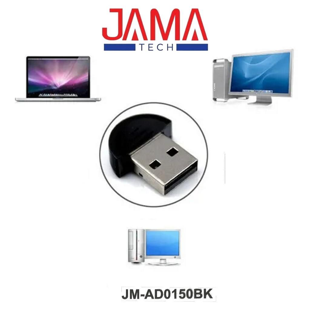 JM AD0150BK 3